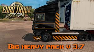 Big Heavy Pack V3.7 | ETS2 Mods | Euro Truck Simulator 2 Mods ... Zip Zap Monster Truck Gecko Guy Youtube Tennessee Solar Carport Plugs Zap Electric Truck Global News Pin By Just A Farmer On Trucks Pinterest Peterbilt Cummins And Rigs Exhaust Smoke Ets2 V2 Mod For Ets 2 Usa New Electric Car From China China Car Forums Lets See Your Biggest Smallest Pic Thread The Rcsparks Vintage Surfer Zapwalls Radio Control Hgv Lorry With Lights Swivelling Tanker Modelling Takoms Bog Wheels Keep Turning As They Roll Jonway Our Fleets 20100822 Neighborhood Outtake Zap Xl Electrician Drives