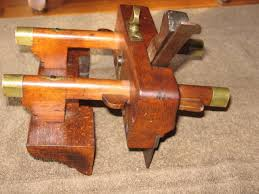 1063 best old tool info images on pinterest antique tools