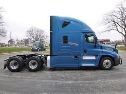 100 Frontage Trucks TransChicago Truck Group Commercial Truck Sales