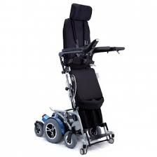 Shoprider Power Wheelchair Manual by Electric Wheelchair U0026 Motorized Wheelchairs Store