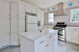 cottage kitchen in wall township nj zillow digs zillow