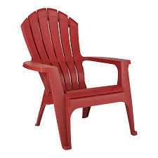 Adams Mfg Corp Stackable Plastic Stationary Adirondack Chair With ... Fniture Stunning Plastic Adirondack Chairs Walmart For Outdoor Deck Rocking Lowes Lawn In Brown Wicker Chair Patio Porch All Weather Proof W Lovely Resin Collection Of Black Best Way Your Relaxing Using Intertional Caravan Maui 50 Inspired Beach Lounge Restaurant Semco Recycled Walmartcom Shine Company Vermont Rocker Chili Pepper Products Ozark Trail Portable