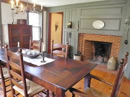 Colonial Decorating Jpg Early American Ideas Pic Photo Of Bfaffebcae Primitive Kitchen Decor