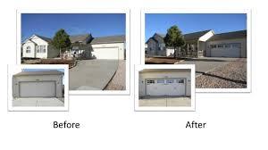 Tony Hall Amarillo Garage Door Sales & Repair Owner & Operator