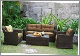 Target Outdoor Furniture Australia by Target Outdoor Furniture Australia Download Page U2013 Home Design