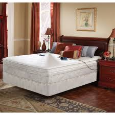 Frontgate Ez Bed by King Size Air Mattress