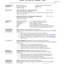 Latex Template Resume Templates Planner And Letter Hgq Tqp