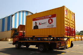 100 Rent Ryder Truck Ingcube Provides A Service Of Moving Rental Trucks