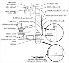 Sink Stopper Stuck Bathroom by Bathroom Sink Bathroom Sink Stopper Basin Replacement Diagram
