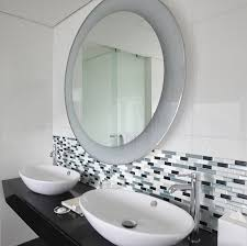 Smart Tiles Bellagio Mosaik by Smart Tiles Muretto Brina 3d Gel Otm Adhesive Tiles Amazon Co Uk