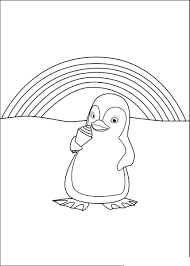 Index Of Mainmoineau Coloriage