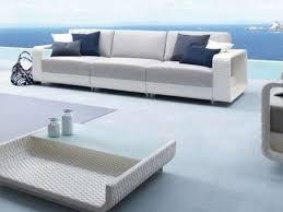 Ultra Modern Outdoor Furniture Stunning Interior Design
