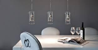 luminaire pour cuisine moderne luminaire cuisine moderne luminaire led cuisine moderne enfant