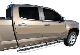 2009-2018 Dodge Ram 1500 Luverne MegaStep Running Boards - Luverne ... Luverne Truck Equipment Gripstep For Ford Transit Longshort Photo Gallery 0916 Dodge Ram Textured Rubber Mud 1914 Brass Automobile Speedster Antique Vintage Logo 1c_blue On Transparent Eau Claire Big Rig Show 42018 Chevy Silverado Side Entry Running Boards 415088 7 Grip Step Cab Length Black Our Allamerican F250 Sema 2016 Youtube Promaster Long 14c Gmc Sierra Trucks Regal7 By Stuff Pinterest