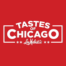 Lou Malnati's Tastes Of Chicago - पोस्ट - Northbrook ... Benchmark Maps Coupon Code Tall Ship Kajama Espana Leave A Comment What Its Like At Lou Malnatis Famous Chicago Deepdish Tastes Of Chicago This Is Not An Ad I Just Really Davannis Jeni Eats Viv And Lou Codes Coupon Cheese Fest Promo Patriot Getaways Discount Lyft Promo Code How To Have Fun Be Safe The Easy Way T F Pizza Futonland