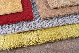 ideas soft interior floor decor ideas with carpet squares