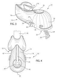 Bath Spout Cover Babies R Us by Patent Us8424129 Bath Spout Cover Google Patents