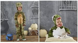 Adorable Sibling Halloween Costumes - Savvy Sassy Moms The 25 Best Pottery Barn Discount Ideas On Pinterest Register Best Kids Shark Costume Cool Face Diy Snoopy Costume Barn Toddler Bear Baby Lion Halloween Puppy Style Mr And Mrs Powell Mandy Odle Nursery Clothing Shoes Accsories Costumes Reactment Theater Unique Dino Dinosaur Mat Busy Philipps Joanna Garcia Swisher Celebrate Monique Lhuillier