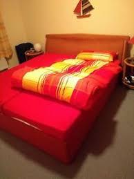 rattan schrank schlafzimmer möbel gebraucht kaufen ebay