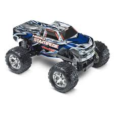 Traxxas NITRO STAMPEDE 2WD MONSTER TRUCK, Supercheap Hobbies Nitro Sport 110 Rtr Stadium Truck Blue By Traxxas Tra451041 Hyper Mtsport Monster Rcwillpower Hobao Ebay Revo 33 4wd Wtqi Green 24ghz Ripit Rc Trucks Fancing 3 Rc Tmaxx 25 24ghz 491041 Best Products Traxxas 530973 Revo Nitro Moster Truck With Tsm Perths One 530973t4 W Black Jato 2wd With Orange Friendly Extreme Big Air Powered Stunt Jump In Sand Dunes