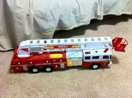 Tonka Fire Truck 328] - 28 Images - Tonka Titans Fire Engine In ... Nashville Fire Department Engine 9 2017 Spartantoyne 10750 Tonka Mighty Fleet Motorized Pumper Model 21842055 Ebay Apparatus Photo Gallery Excelsior District Spartans Rescue Helicopter Large Emergency Vehicle Play Toy 12 Truck With Light Sound Kids Toys Titans Big W Tonka Classics Toughest Dump 90667 Go Green Garbage Truck Side Loader Youtube Walmartcom Tough Recycle Garbage Battery Powered Amazon Cheap Find Deals On Line At