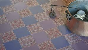Bathroom Floor Tile Ideas Retro by 25 Beautiful Tile Flooring Ideas For Living Room Kitchen And