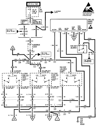 1998 S10 Parts Diagram - Complete Wiring Diagrams • Chevy S10 Exhaust System Diagram Daytonva150 Truck Parts Pnicecom 1994 Project Bada Bing Photo Image Gallery Chevrolet Front Bumper Trusted Wiring In 1986 Pick Up Fuse Box Vlog 9 S10 Truck Parts Youtube 1989 4x4 Nemetasaufgegabeltinfo Ignition Distributor Oem Aftermarket Jones Blazer Automotive Store Hopkinsville Drag Racing Best Resource 1985 Block