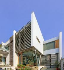 100 Modern House India Ist In A Fusion Of Traditional And