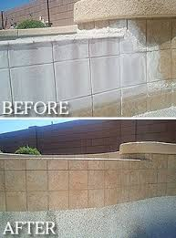 pool tile cleaning gilbert az