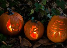 Scariest Pumpkin Carving by Scary Pumpkin Ideas Easy Pumpkin Carving Ideas 29 Clever Ways