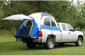 top 3 truck tents for tacoma comparison and reviews 2017