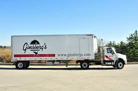 Local Economies Project | Ginsberg's Foods And Red Tomato ... 2000 Freightliner Fl112 Tpi Truckempireofficial Truck Empire Official Tyco Us1 Trucking 1823244291 Georges Repair Inc Euro Simulator 2 Multiplayer Episode 14 Az Trokiando Youtube Corona Trucking Company Conducted Illegal Gas Tank Repairs Leading Logistics We Got Your Back Sales Empiretruck Twitter Parts Calgary Best Image Of Vrimageco