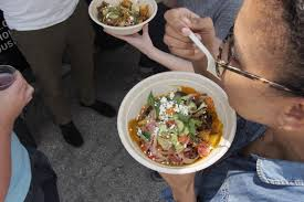Best Food Trucks In Los Angeles – CBS Los Angeles Curbside Eats 7 Food Trucks In Wisconsin The Bobber Salt N Pepper Truck Orange County Roaming Hunger Santa Ana Approves New Rules For Food Trucks May Also Provide 10 Best In Us To Visit On National Day Inspiration Behind Of The Coolest Roaming Streets New Regulations Truck Vending Finally Move 2018 Laceup Running Serieslexus Series Most Popular America Sol Agave Hungry Royal Dragon Dogs Hot Dog Burgers Brunch Irvine The Cut Handcrafted