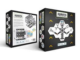 Board Game Box Design By Phil Hunter