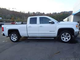 Oneonta - Used GMC Sierra 1500 Vehicles For Sale Used 2017 Gmc Sierra 1500 Slt 4x4 Truck For Sale In Dothan Al 000t7703 Lifted 08 Gmc 2019 20 Top Upcoming Cars 2014 Anderson Auto Group Lincoln 2016 Denali Ada Ok Kz114756a Truck For Sales Maryland Dealer 2008 Silverado 2500hd Lunch In Canteen Walla Vehicles 2015 Crew Cab Colwood Cart Mart New Used And Preowned Buick Chevrolet Cars Trucks 4wd All Terrain At L Trucks Hammond Louisiana