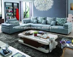 top 30 of elegant fabric sofas