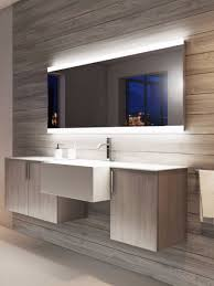 Vanity Table With Lights Around Mirror by Bathroom Cabinets Makeup Vanity Mirror With Lights Makeup Vanity