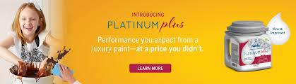Lamberts Pumpkin Patch Topeka Ks by House Paint Interior U0026 Exterior Paint Colors Dutch Boy