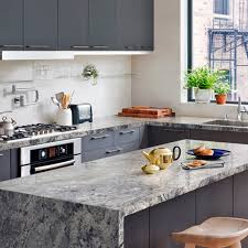 Laminate Countertop Ideas That Dont Look Like Laminate