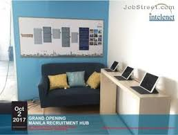 Front Desk Agent Salary Philippines by Call Centre Executive Jobs In Philippines Job Hiring Jobstreet