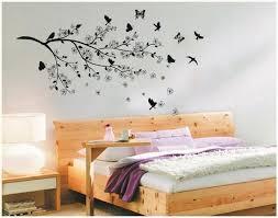 w054 wandtattoo schlafzimmer übers bett wohnzimmer esszimmer