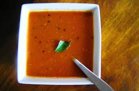 Where Did Pumpkin Soup Originated by 11 Savoury Indian Soups To Keep You Warm In Winter