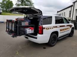 Truck Bed Organizer   Extendobed® 9 Best Trunk Organizers For A Car Or Suv 2018 Build Tool Organizer Thatll Fit Right Inside Your Extra Cab Pickup Excellent Truck Bed Storage Ideas 12 Box Home S Multi Foldable Compartment Fabric Hippo Van Suv Collapsible Folding Caddy Auto Bin Llbean Seat Fishing Truck Seat Gun Organizer Behind Front Of Crew Rgocatch Youtube Cargo Collapse Bag Honeycando Sft01166 Black By The Lighthouse Lady Maidmax With 2