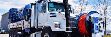 Rent Hydrovacs, Combos, Wet/Dry Vacs | Joe Johnson Equipment About Transway Systems Inc Custom Hydro Vac Industrial Municipal Used Inventory 5 Excavation Equipment Musthaves Dig Different Truck One Source Forms Strategic Partnership With Tornado Fs Solutions Centers Providing Vactor Guzzler Westech Rentals Supervac Cadian Manufacturer Vacuum For Sale In Illinois Hydrovacs New Hydrovac Youtube Schellvac Svhx11 Boom Operations Part 2 Elegant Twenty Images Trucks New Cars And Wallpaper