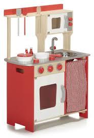 cuisine en bois enfants cuisine bois enfant pas cher