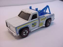 100 Hot Wheels Tow Truck Ramblin Wrecker Wiki FANDOM Powered By Wikia