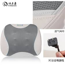 Massage Pads For Chairs by Online Get Cheap Electric Massage Chairs For Sale Aliexpress Com