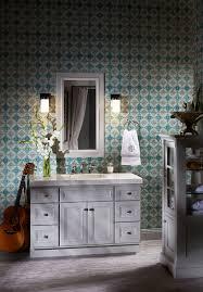 Bertch Bathroom Vanity Tops by Bath Vanities Marcus Bertch Cabinets