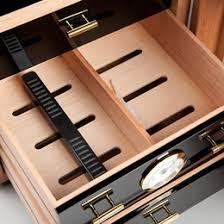 cigar cabinet humidor australia cigar humidor cabinets australia new featured cigar humidor