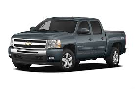 2012 Chevrolet Silverado 1500 Hybrid - Price, Photos, Reviews & Features 2014 Chevrolet Silverado 1500 Ltz Z71 Double Cab 4x4 First Test High Country Look Motor Trend Reviews Price 2003 Specs And Prices Ideas Of 8th Digit Design Standard Pickup Truck Used 2019 Cost Info Wiki Gm Authority Chevy Trucks Allnew For Sale Chevrolet Pricing Automotive Loop Dump Awesome 67 Fresh Ford 2018 New 2500hd 4d Crew In 2017 Deals Tinney Youtube Gmc Prices Sierra Elevation Introduces Midnight